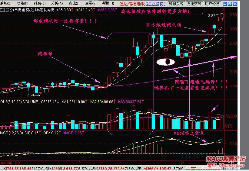 股票图说17.jpg