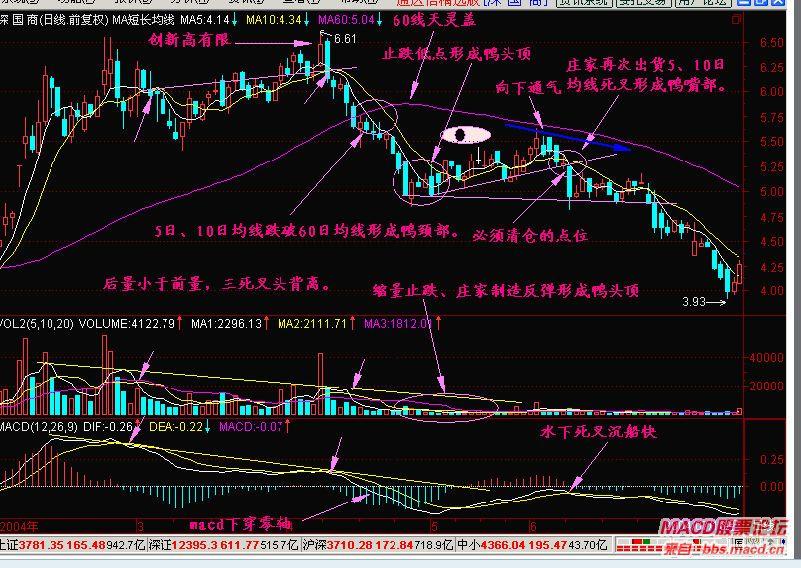 股票图说11.jpg