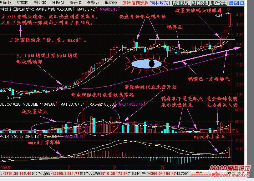 股票图说19.jpg