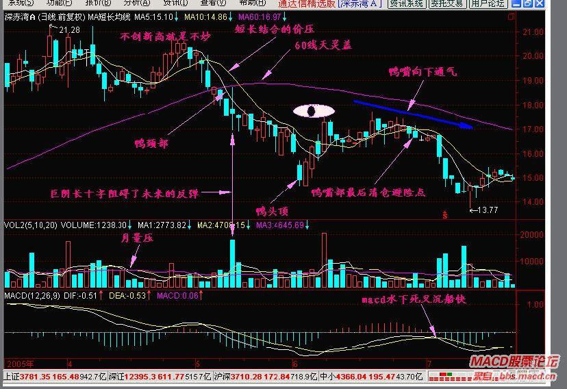 股票图说14.jpg