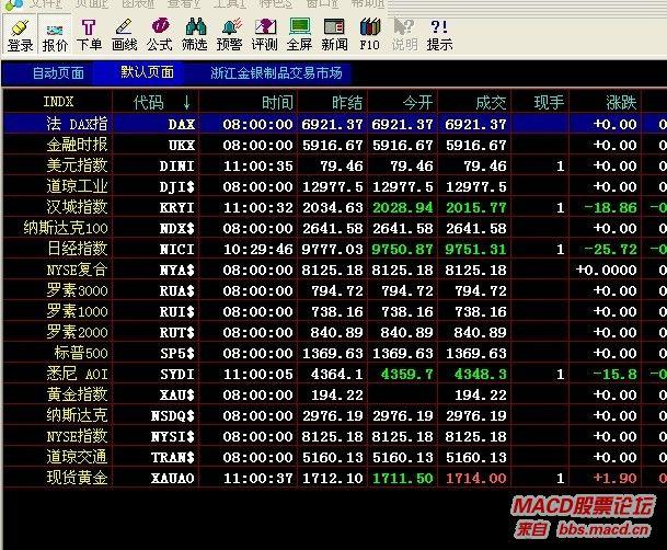广州外汇投资公司-如今国内的银行都已经正式开办韩元现钞双向兑换业务