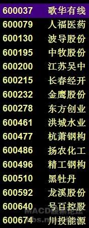 QQ截图20130317213409.jpg