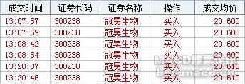 QQ截图20130723152452.png