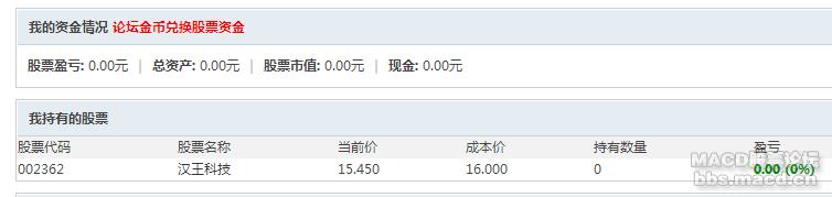 QQ截图20130821133402.png