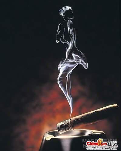 香烟美女.jpg