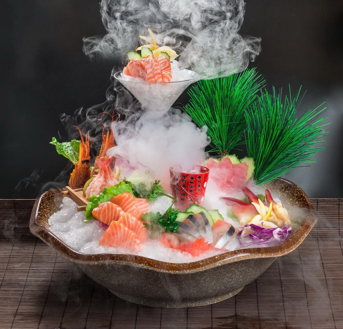 生食 (4).jpg