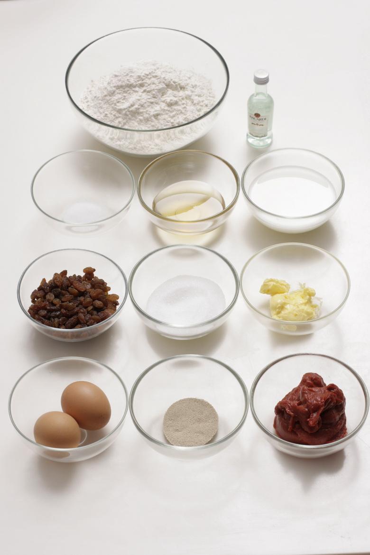 麵包製作 (6).jpg
