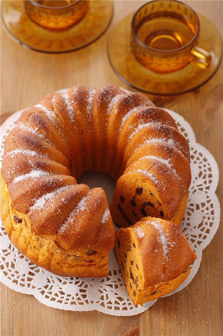 麵包製作 (4).jpg