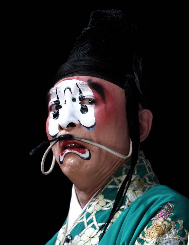 京剧 (4).jpg