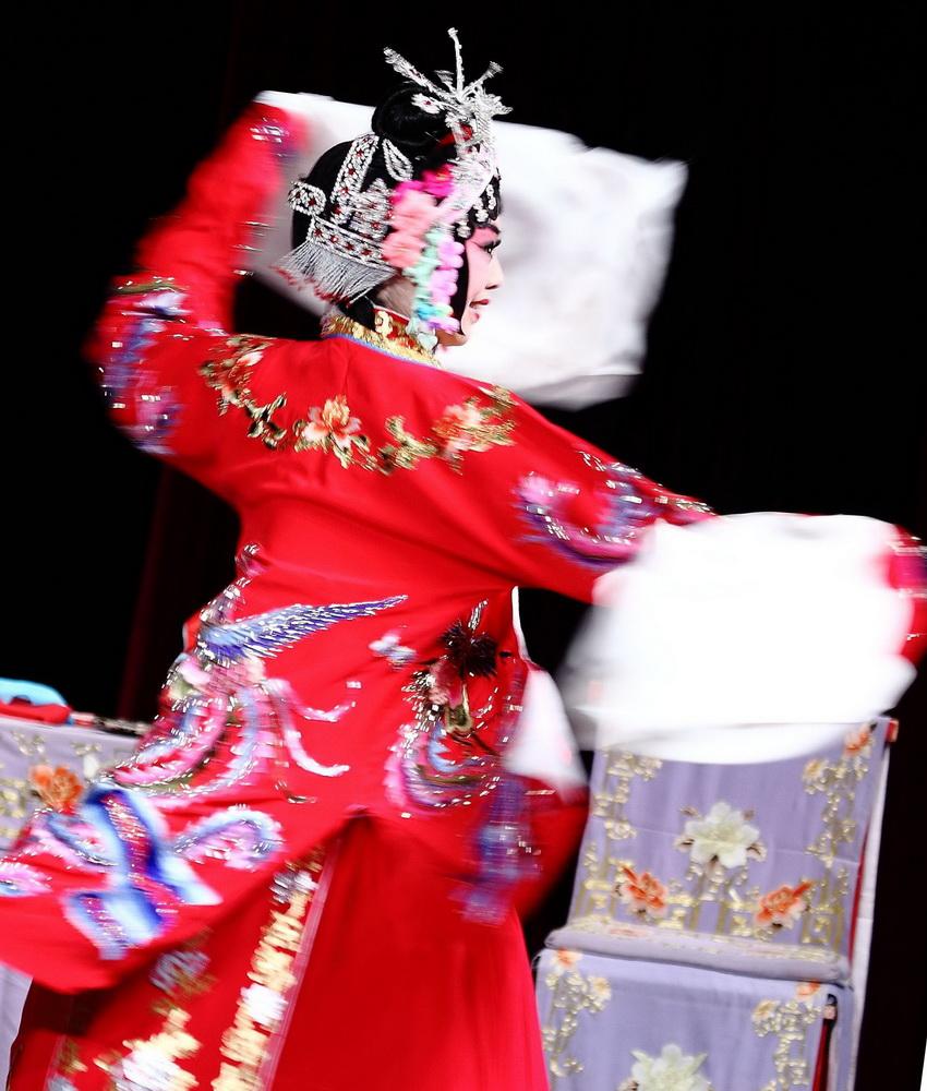京剧 (2).jpg