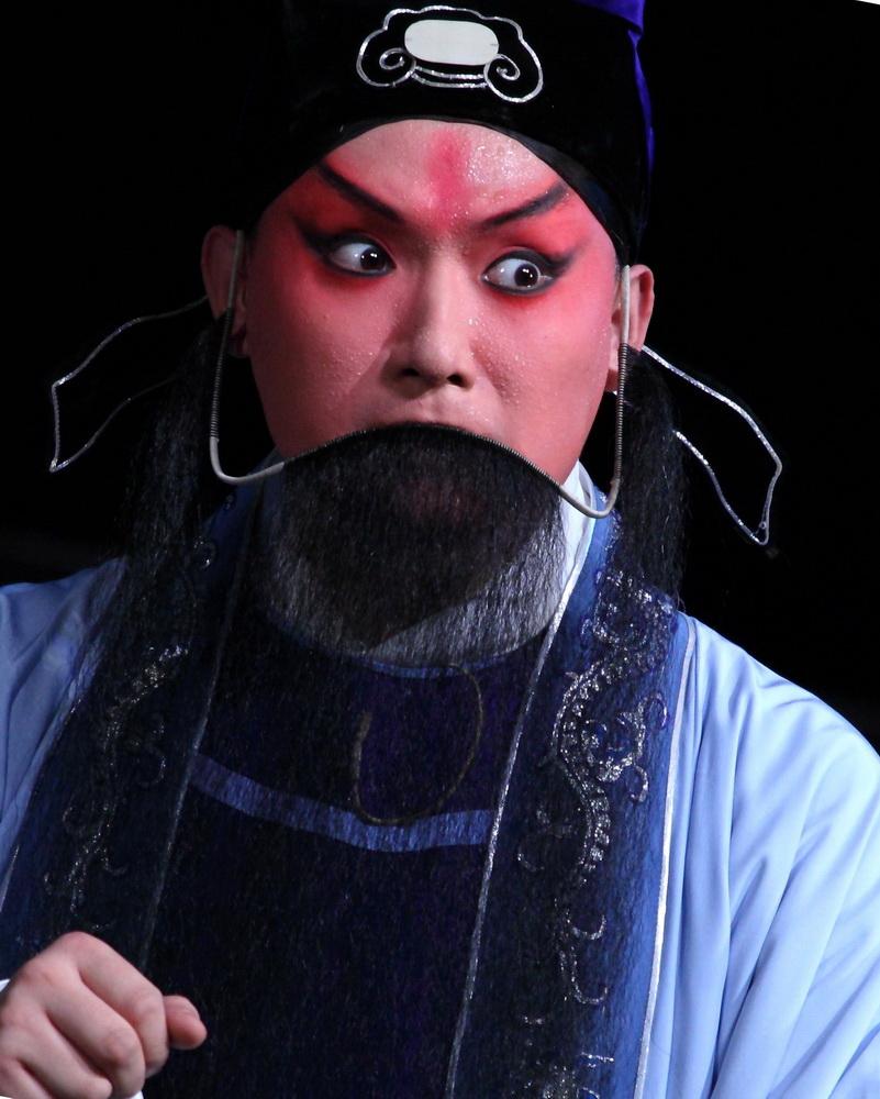 京剧 (6).jpg
