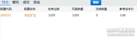 QQ截图20191121064809.png