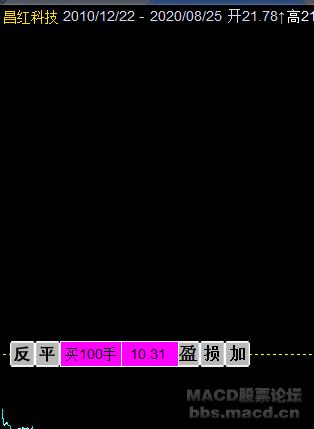 截图08.png