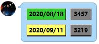 QQ截图20200921160226.png