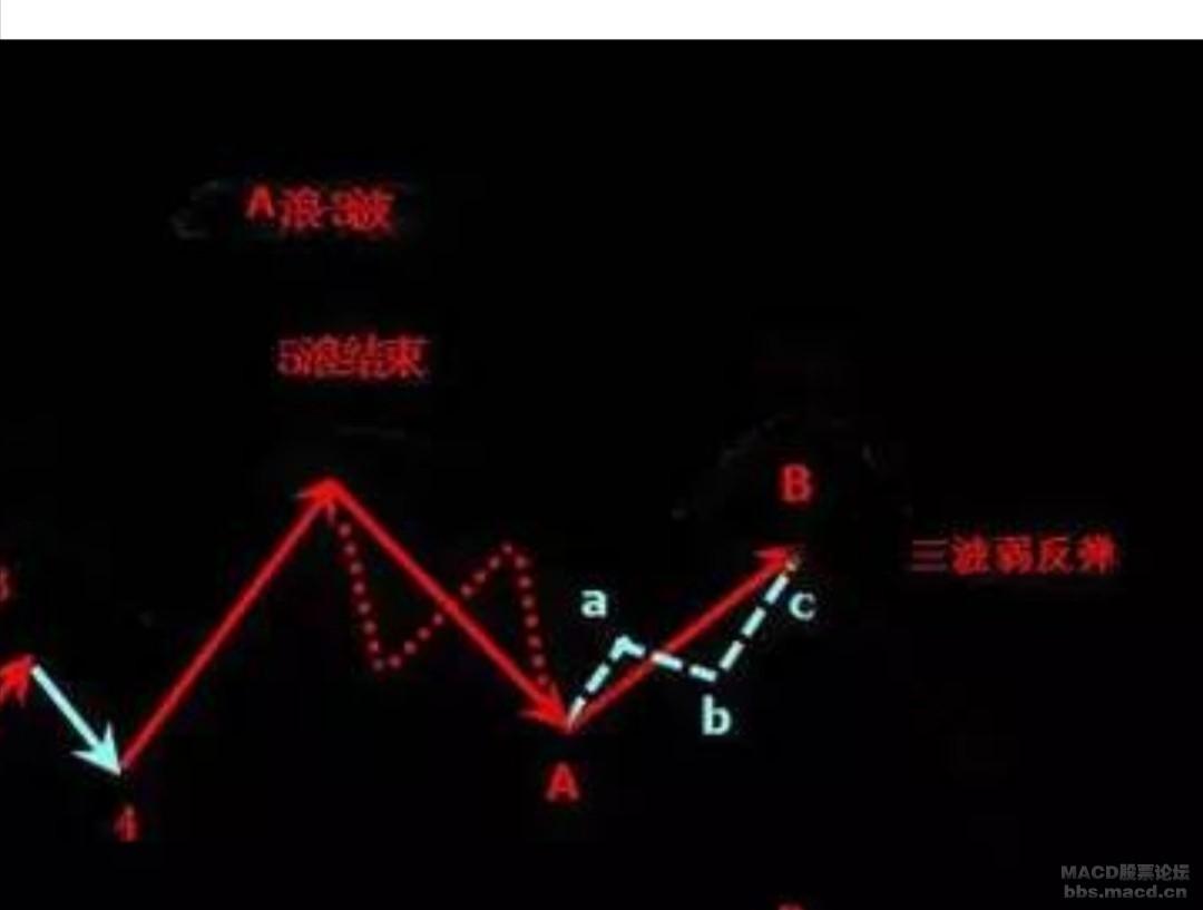 Screenshot_20201210_092500.jpg