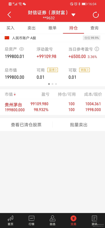 Screenshot_20201231_160420_com.hexin.plat.android.jpg