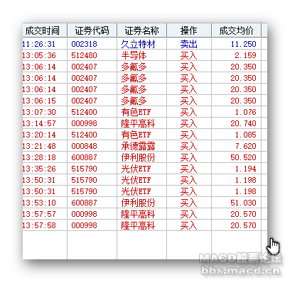 AXL_2021年1月5日_18h25m16s_001_Custom2.png