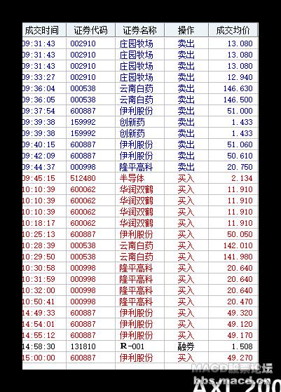 AXL_2021年1月8日_20h28m35s_001_Custom2.png
