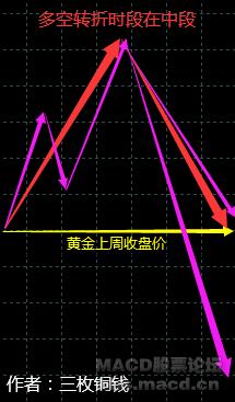 R`0UMH`D03B}T82%RSKE9~K.png