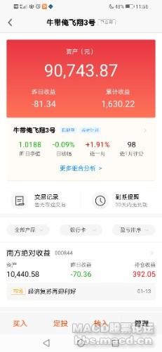 Screenshot_20210114_115832_com.eastmoney.android.fund.jpg
