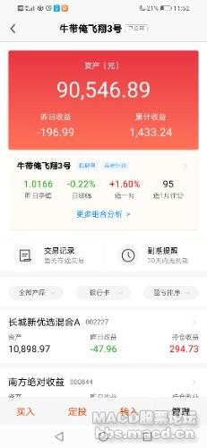 Screenshot_20210115_115250_com.eastmoney.android.fund.jpg