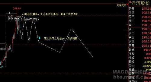 5D057D2B-A151-451F-B23C-12490292A0C2.jpeg